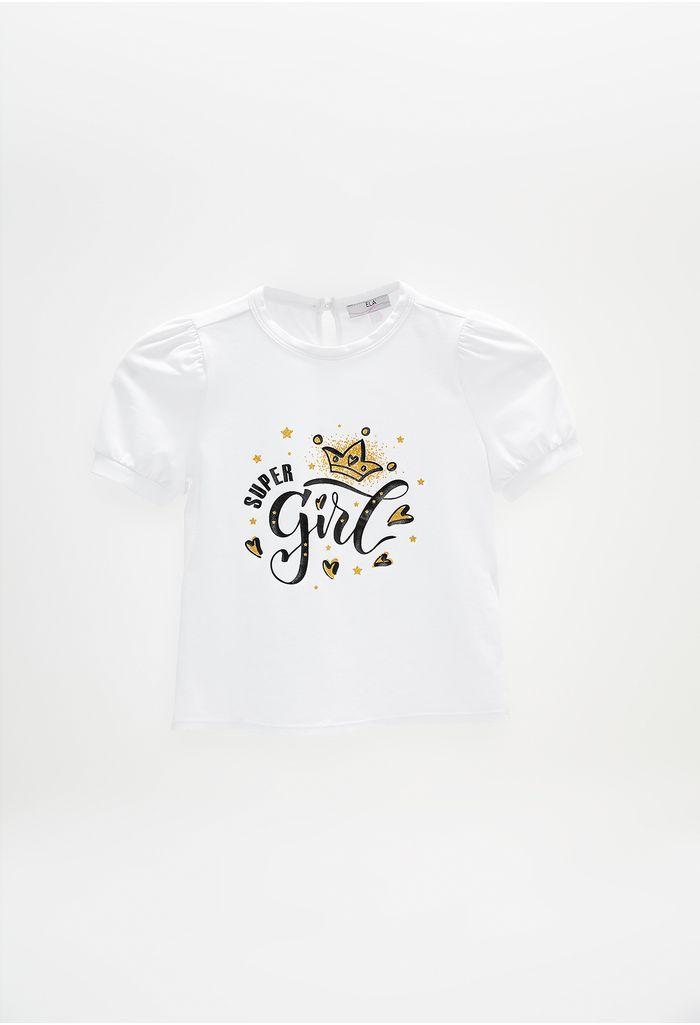 Camisetas-blanco-n171719a---1