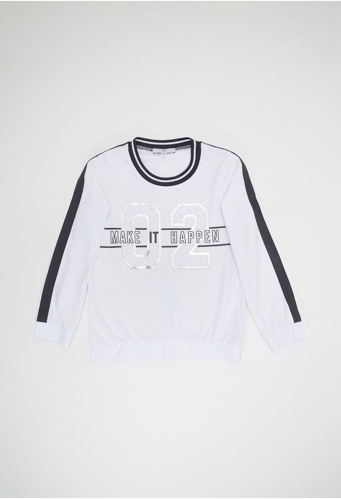 camisasyblusas-blanco-n171573-01