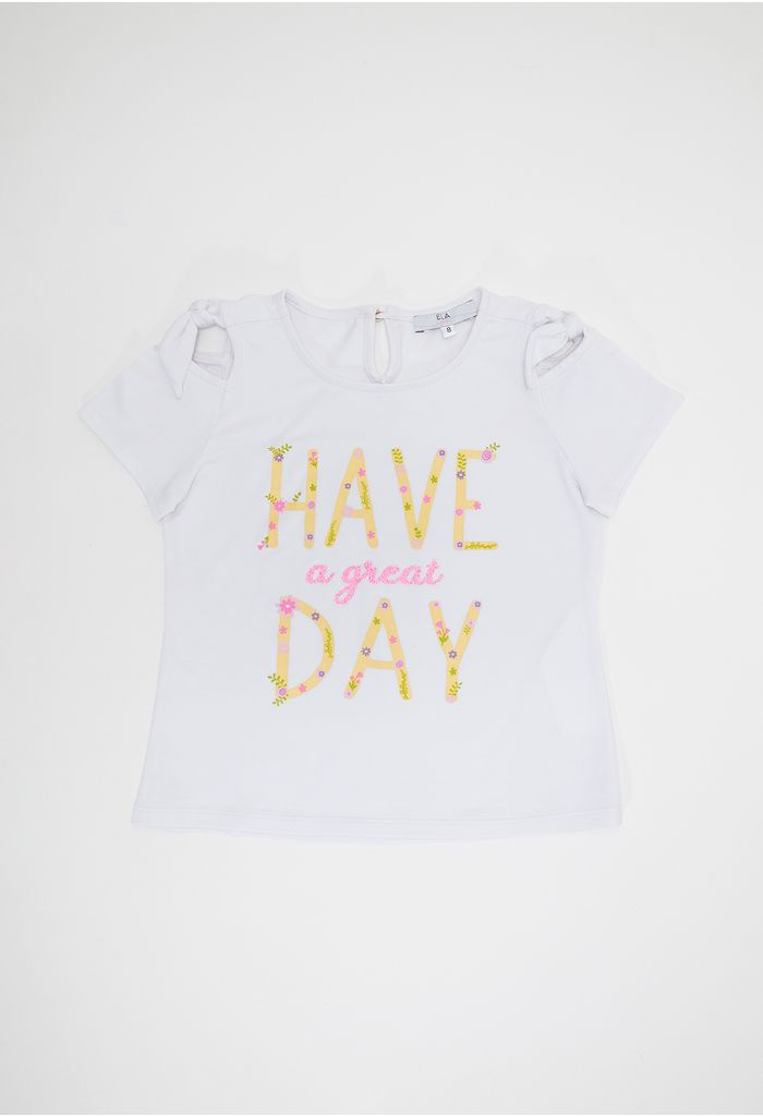 camisetas-blanco-N171505-01
