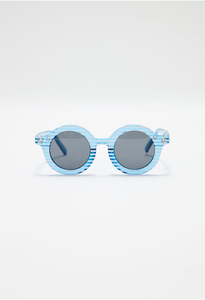 accesorios-azul-N210322-01