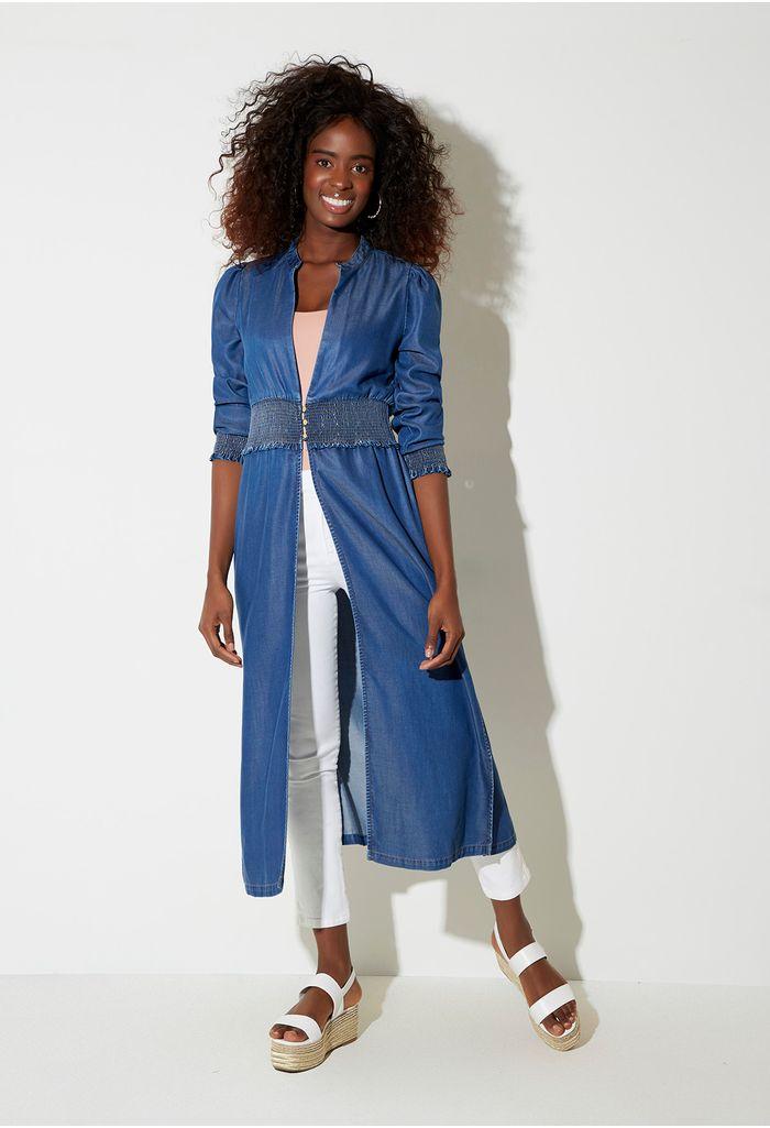 chaquetas-azul-e321617a-1