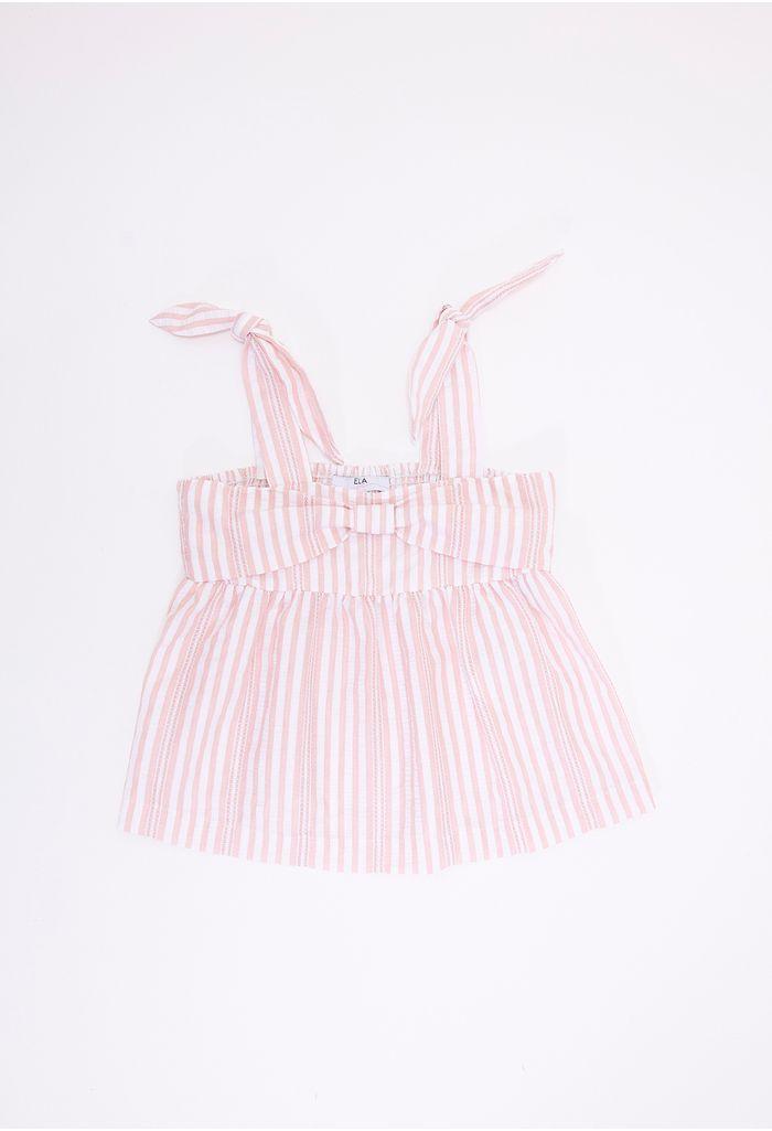 camisasyblusas-morado-N171629-01