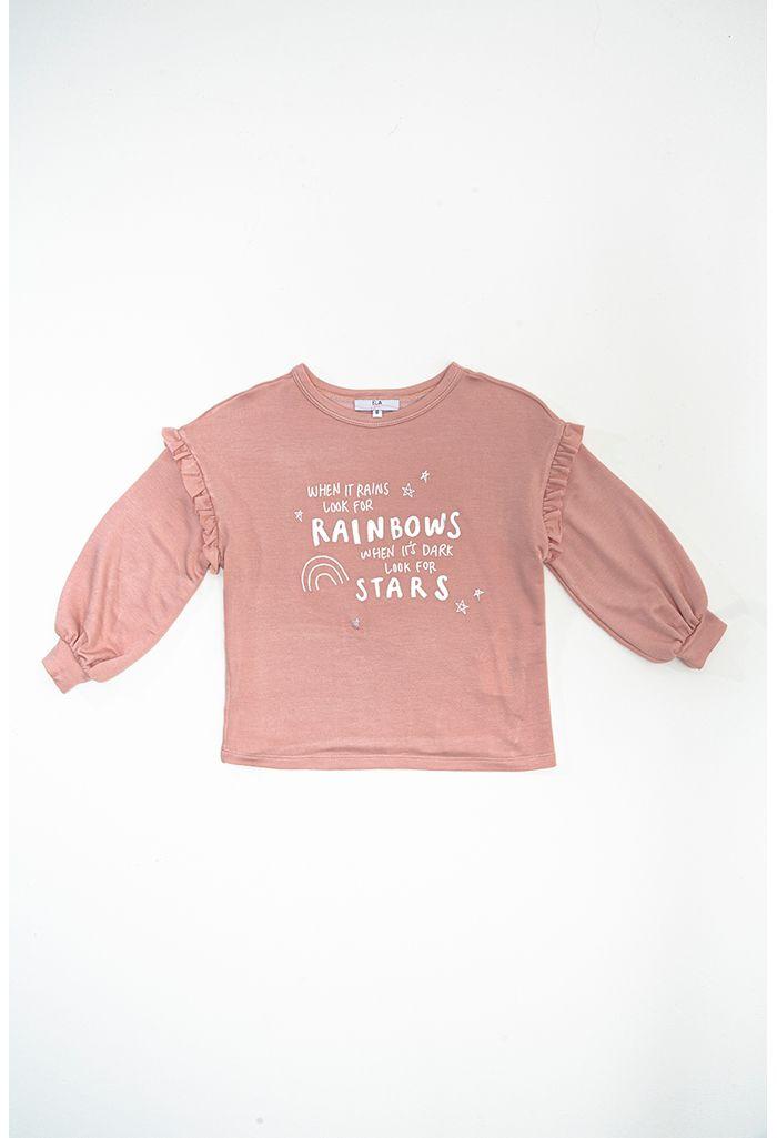 camisasyblusas-morado-n171511-1