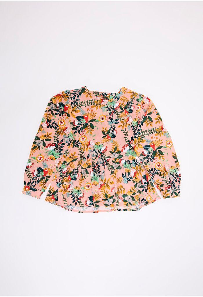 camisasyblusas-morado-N171504-01