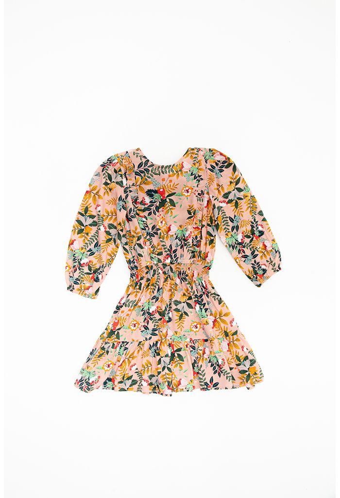 copia-vestidos-morado-N140442-1