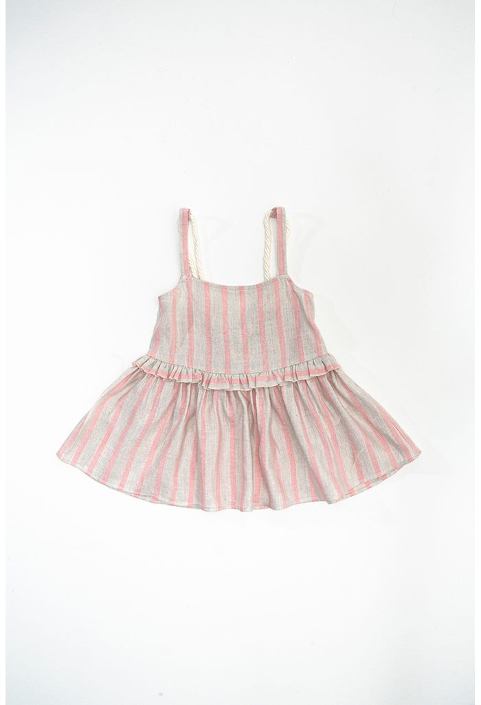 camisasyblusas-pasteles-n171220a-1
