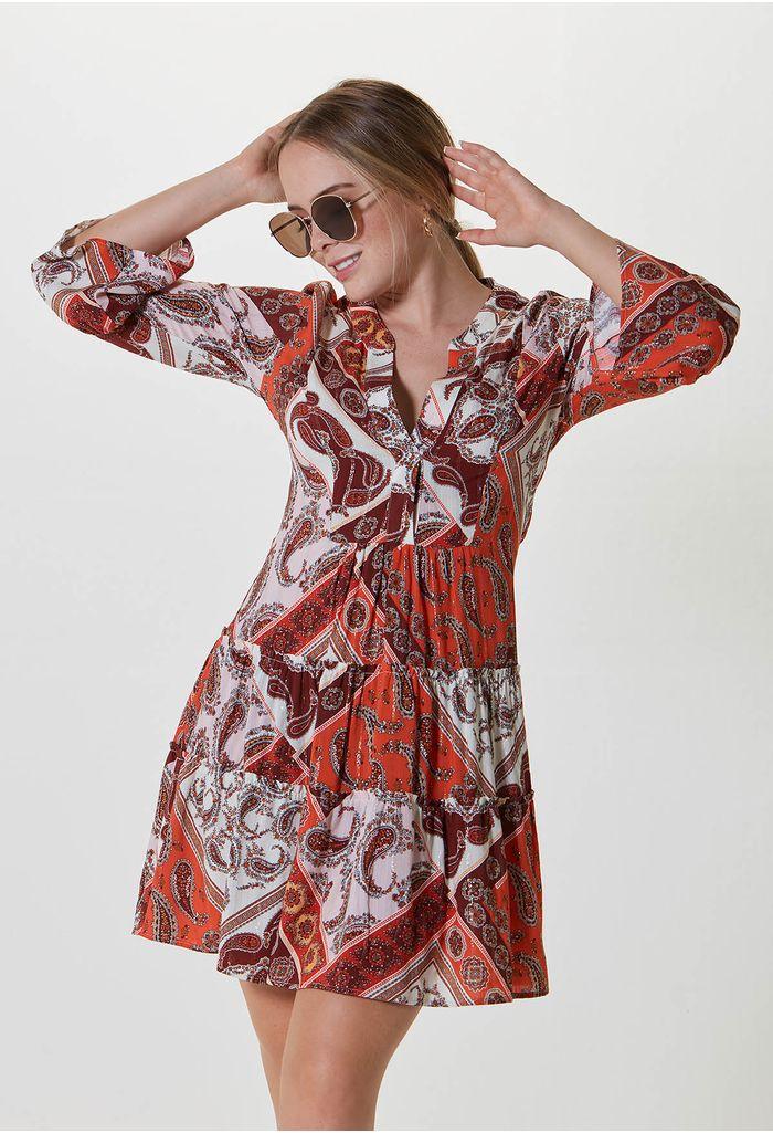 vestidos-vinotinto-e140743-01