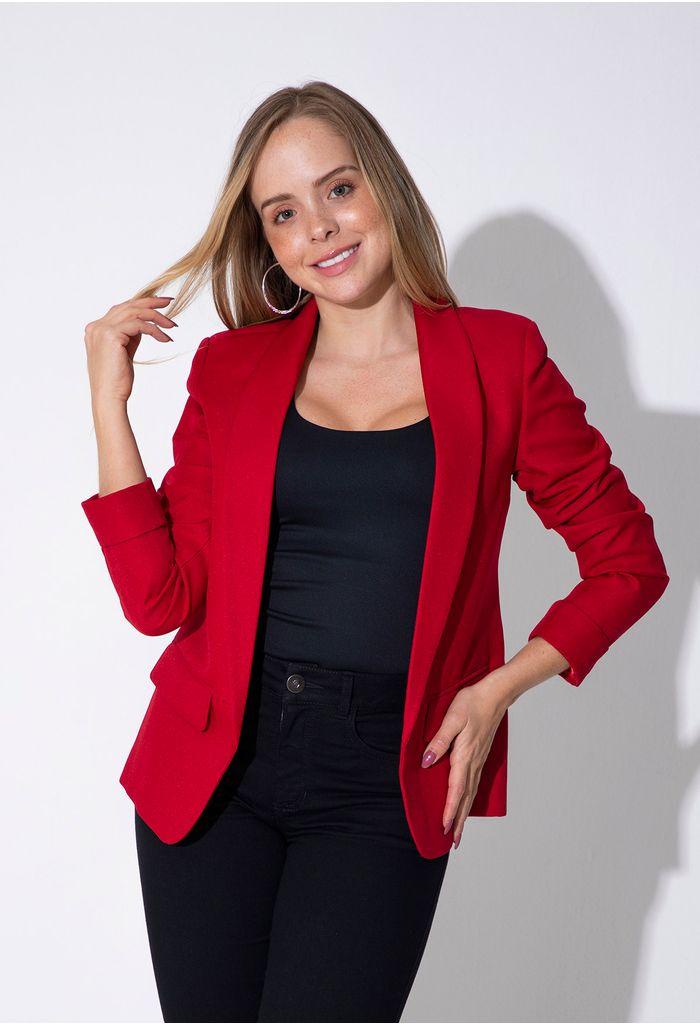 chaquetas-rojo-e301565-1