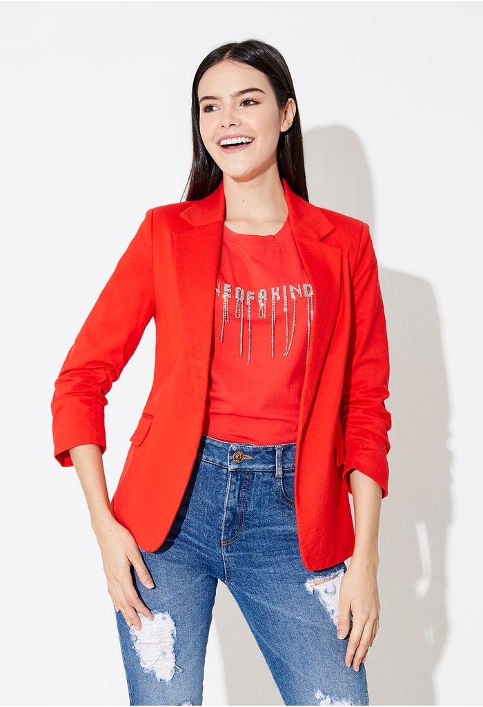 chaquetas-rojo-e301560a-01