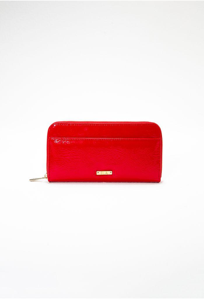 Accesorios-rojo-E218670---1