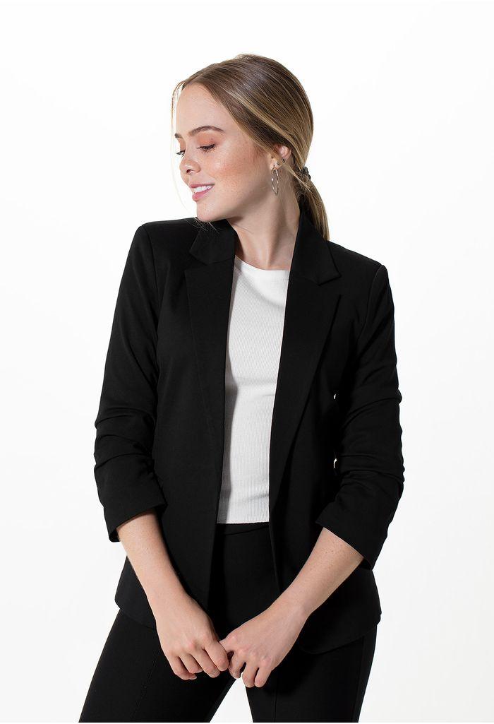 chaquetas-negro-e301560-01