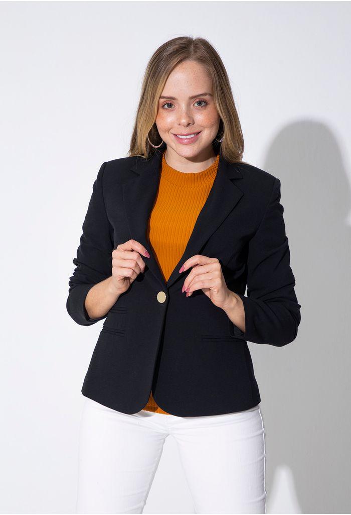 chaquetas-negro-e301510a-1