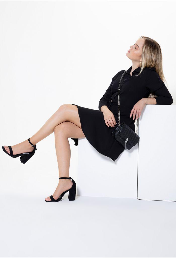 Vestidos-negro-E140757-01