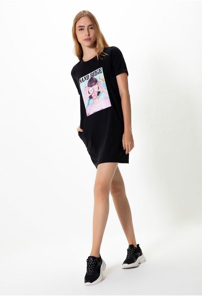 Vestidos-negro-E140729-01