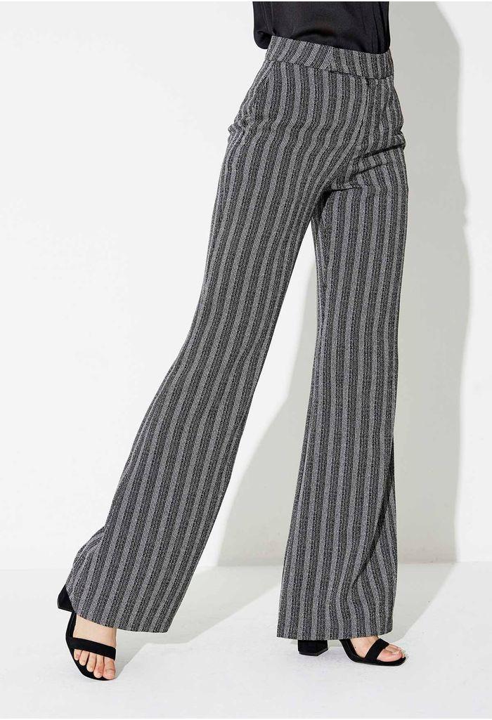 pantalonesyleggings-negro-e027362-01