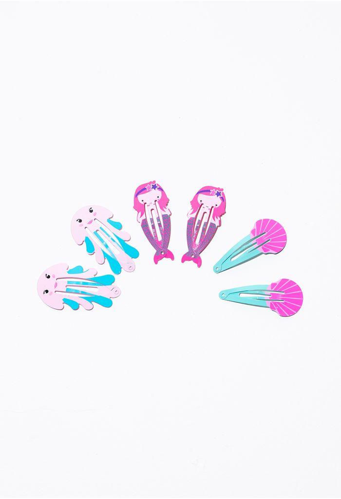 accesorios-multicolor-n210272-01