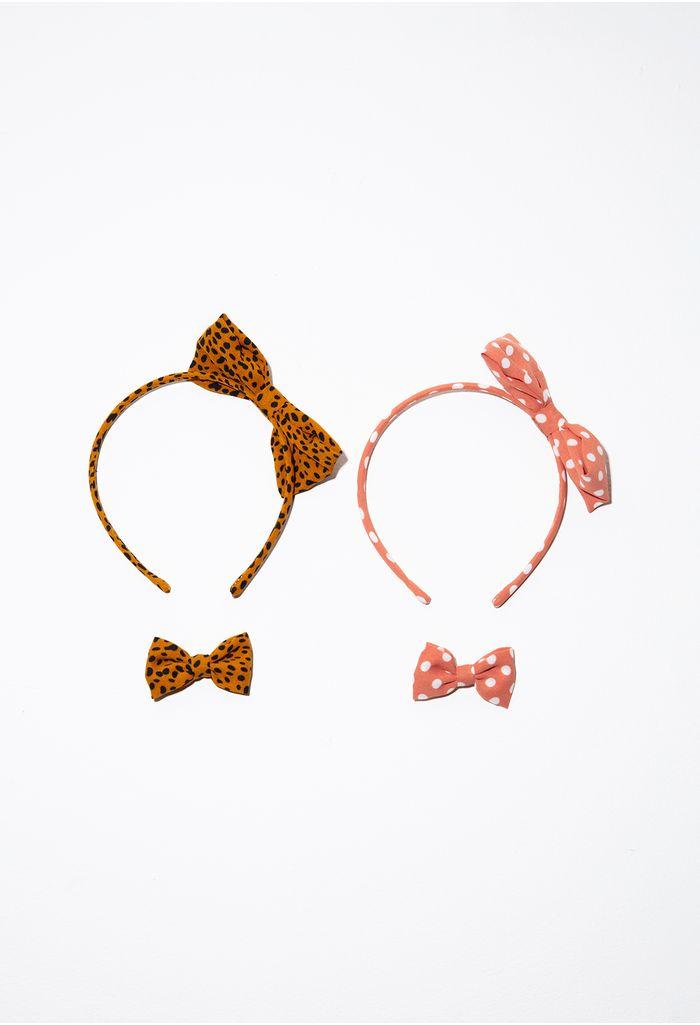 accesorios-multicolor-n210269-01