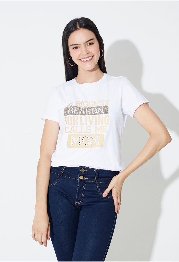 camisetas-blanco-E171121-1