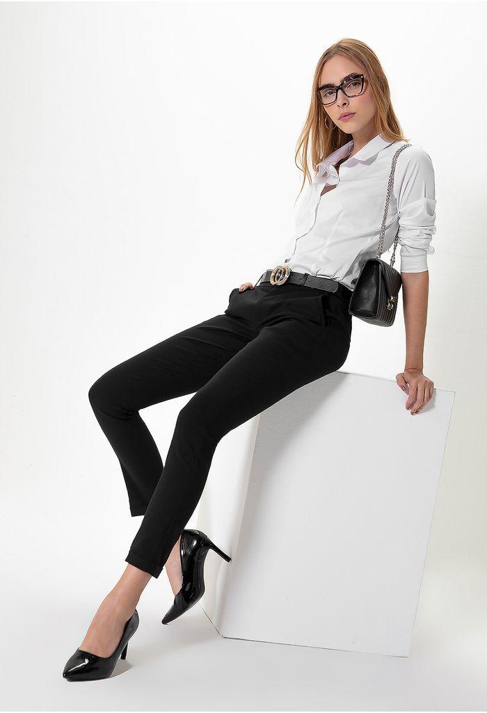 camisasyblusas-blanco-e170892a-01