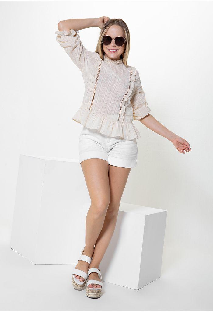 Camisasyblusas-beige-E171336-01