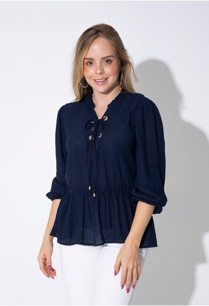 camisasyblusas-azul-e171002-1