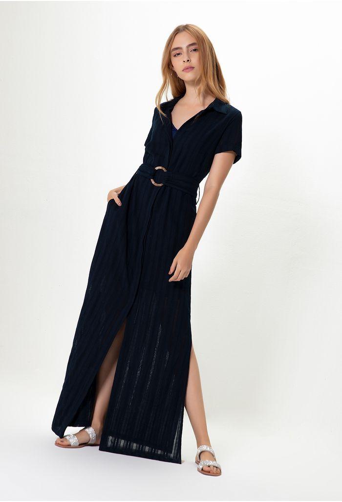 Vestidos-azul-E140661-01