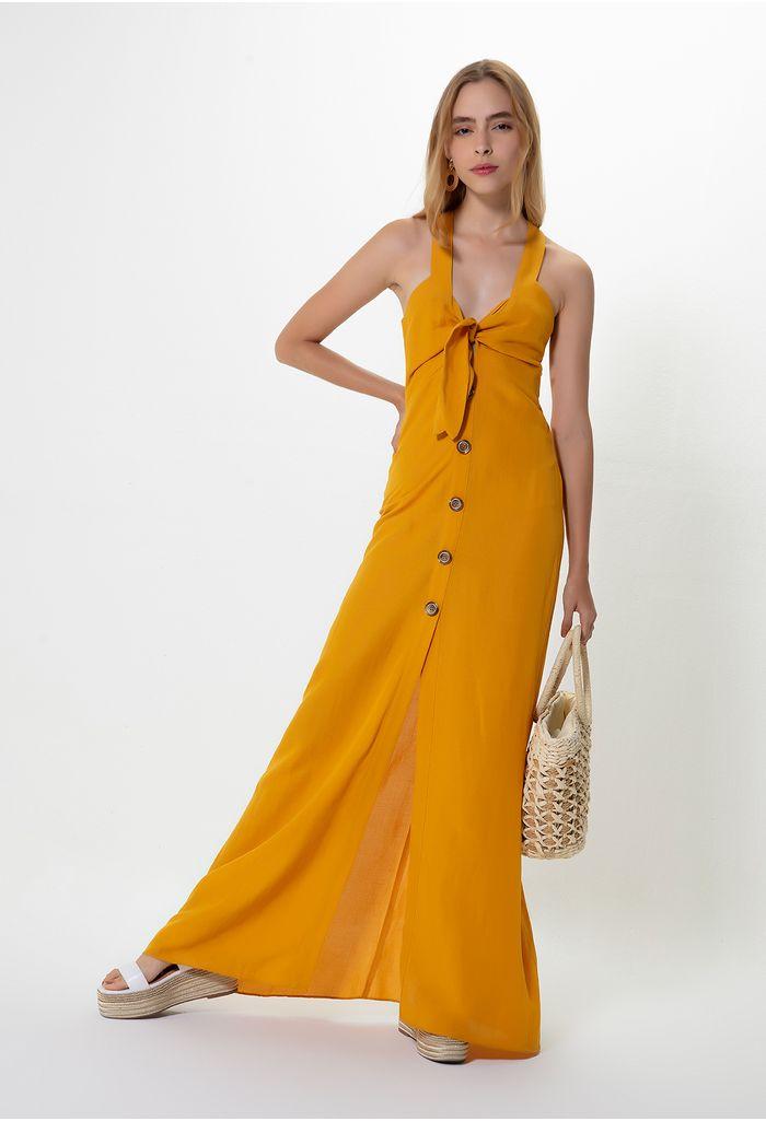 Vestidos-amarillo-E140731A-01