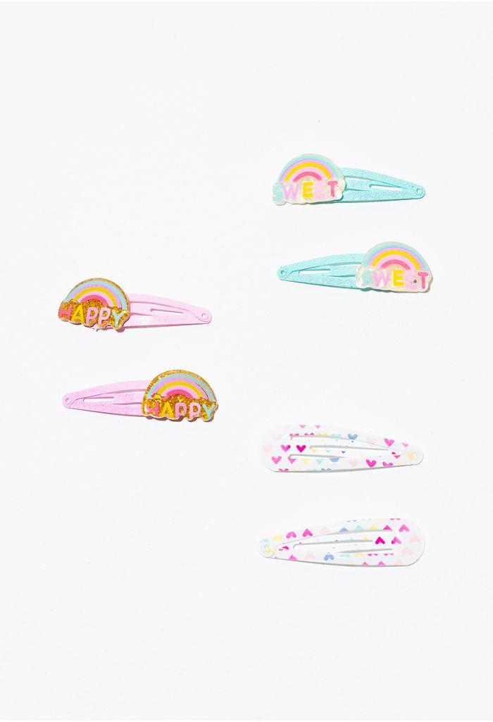 accesorios-multicolor-n210271-01