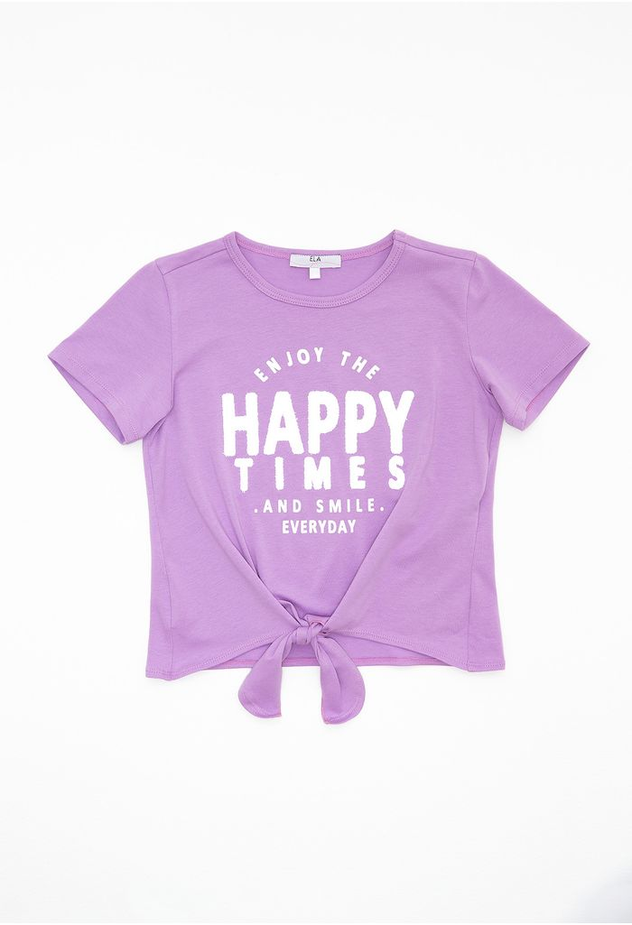 Camisetas-morado-n151248a---1