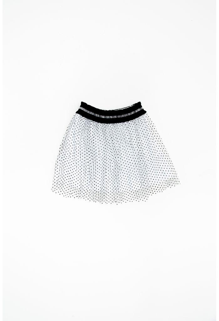 faldas-blanco-N030122A-1