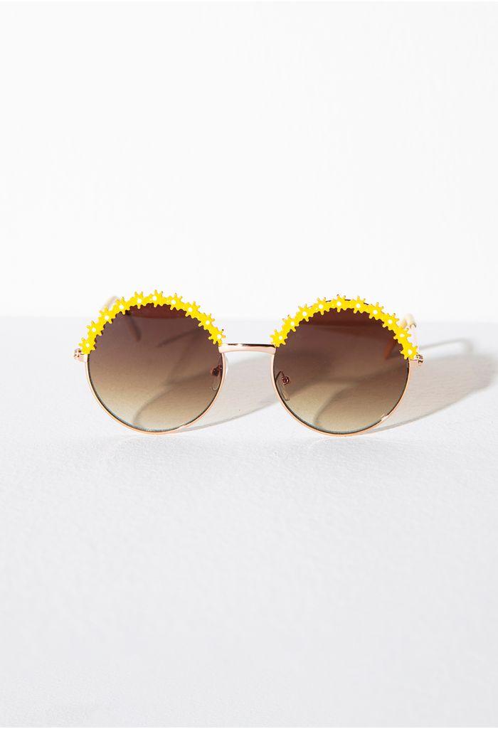 accesorios-amarillo-n210286-01