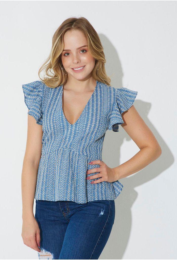 camisasyblusas-azulcielo-e171174-1
