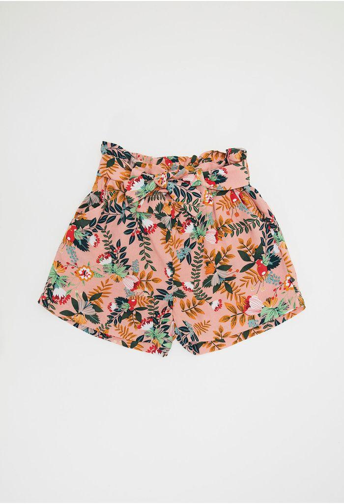 shorts-morado-N100214-01