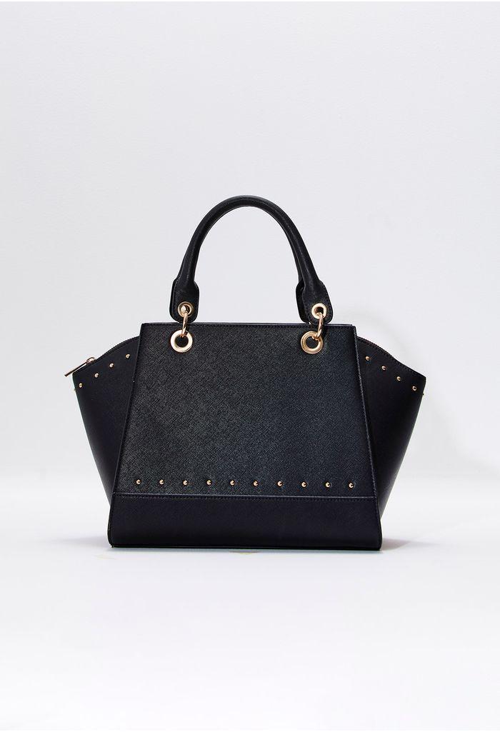 carterasybolsos-negro-e402091-1