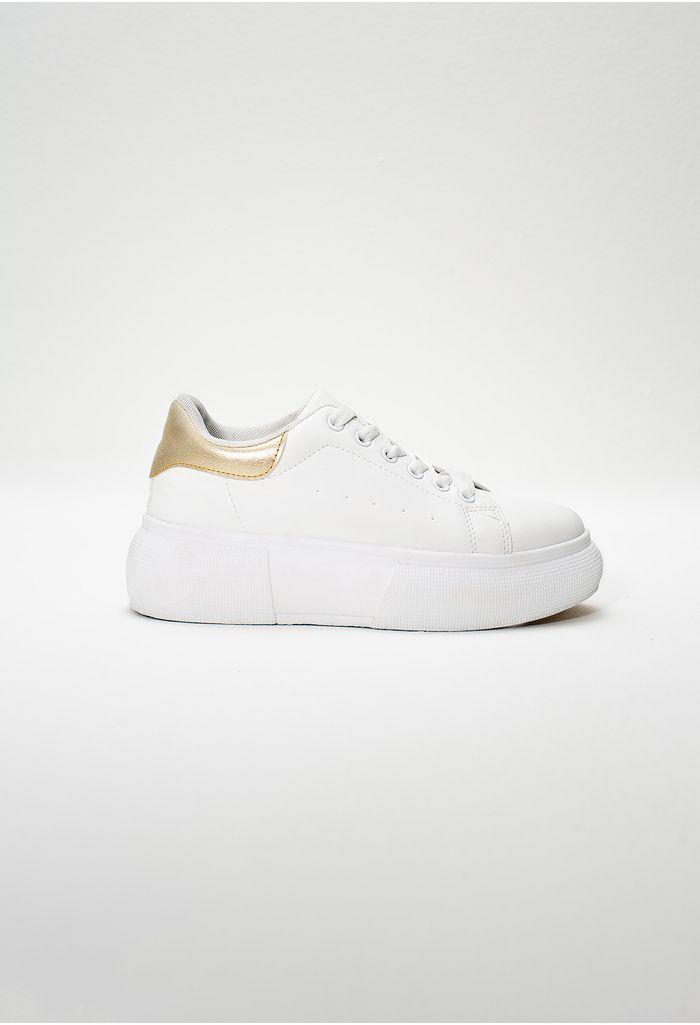 Zapatos-blanco-E351413A---1