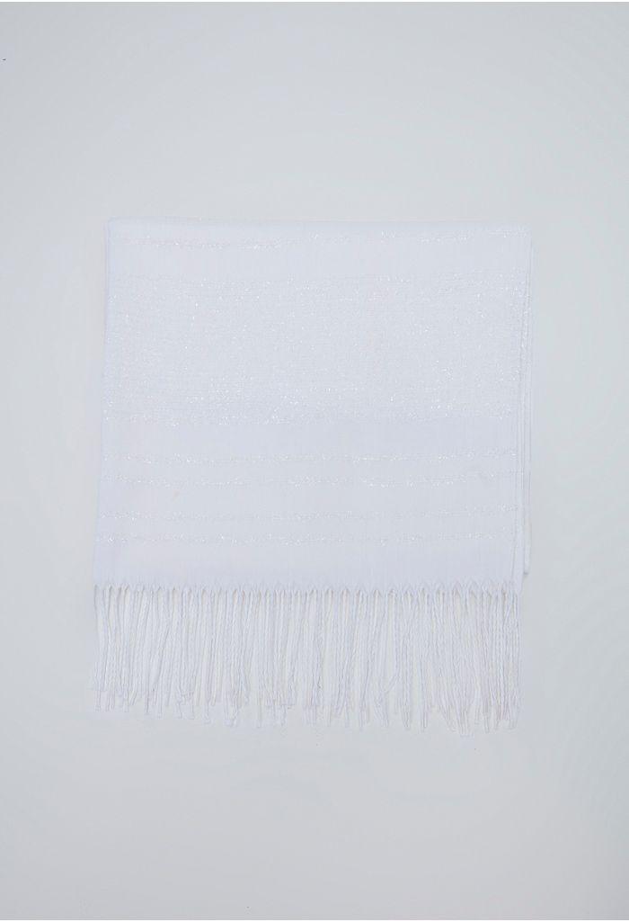 Accesorios-blanco-e218605-1