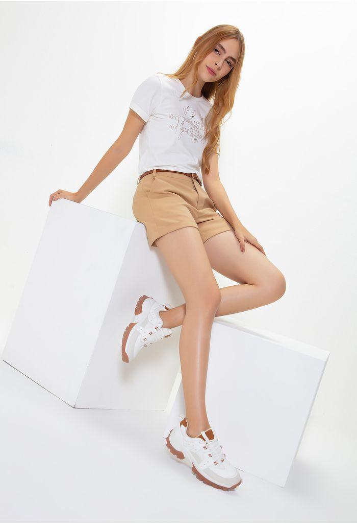 Shorts-caki-E103589-01