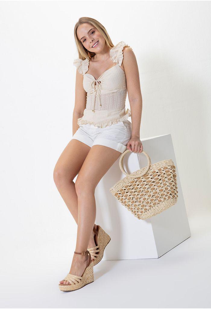 Camisasyblusas-beige-E171334-01
