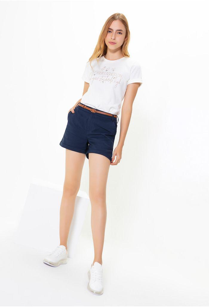 Shorts-azul-E103589-01
