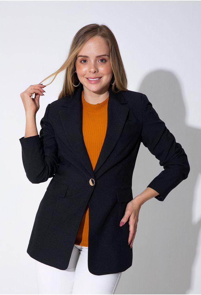chaquetas-negro-e301575-1