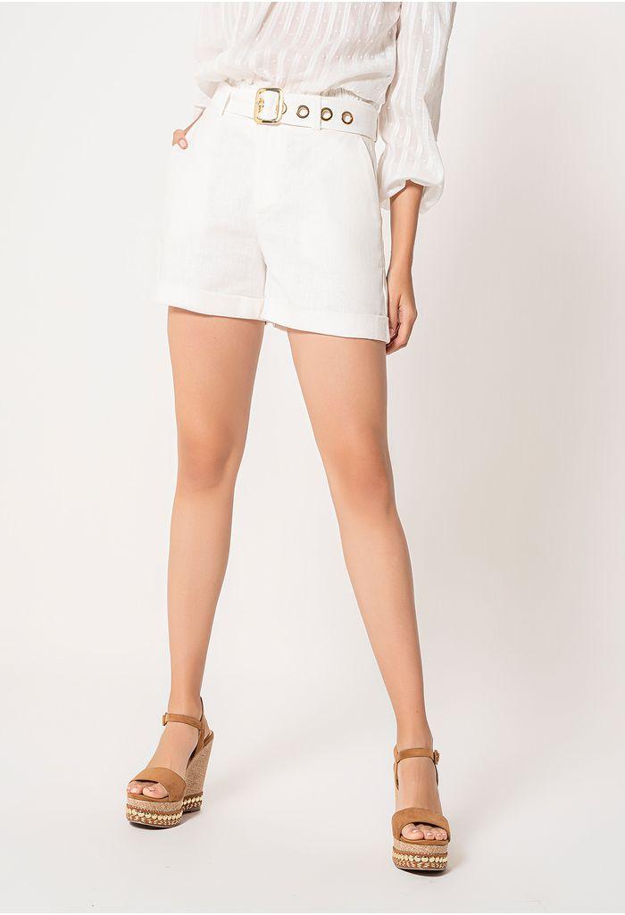 Shorts-natural-e103611-1