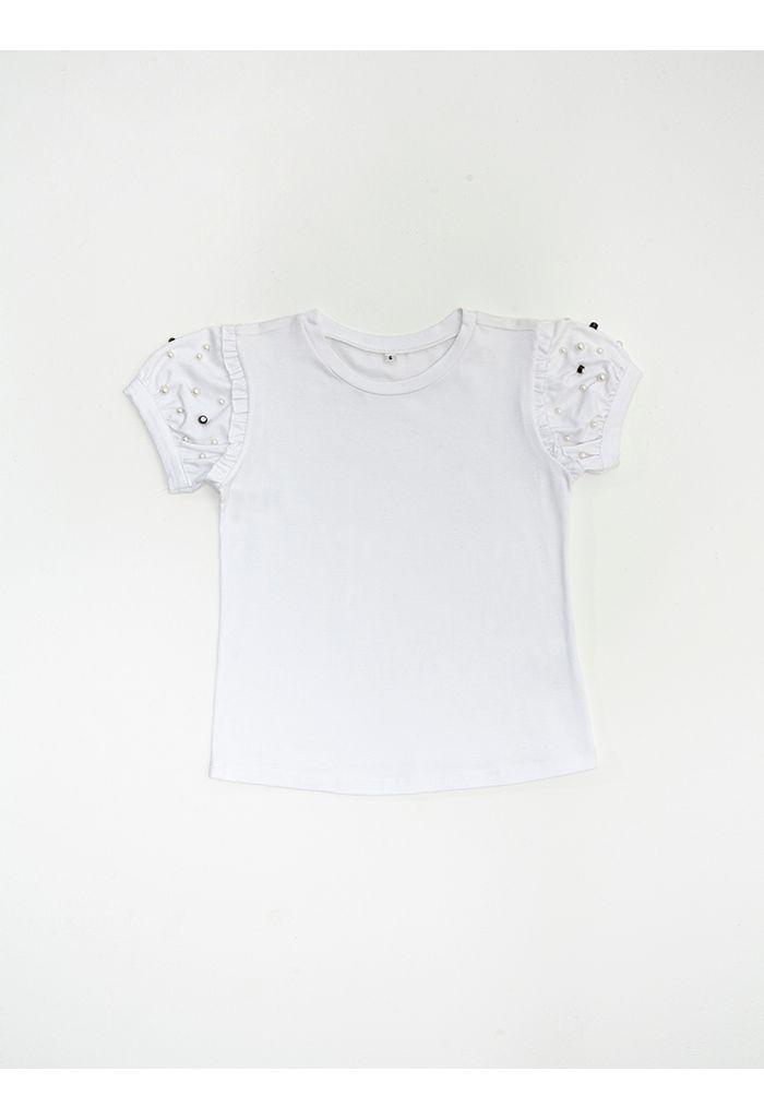 camisasyblusas-blanco-N171663-1
