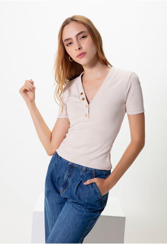 Camisas-blusas-morado-E171272-2