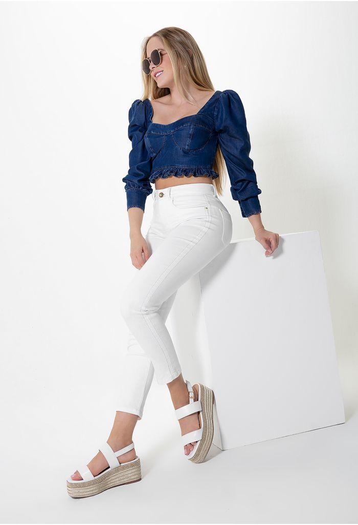 Camisas-blusas-azul-E171188-1