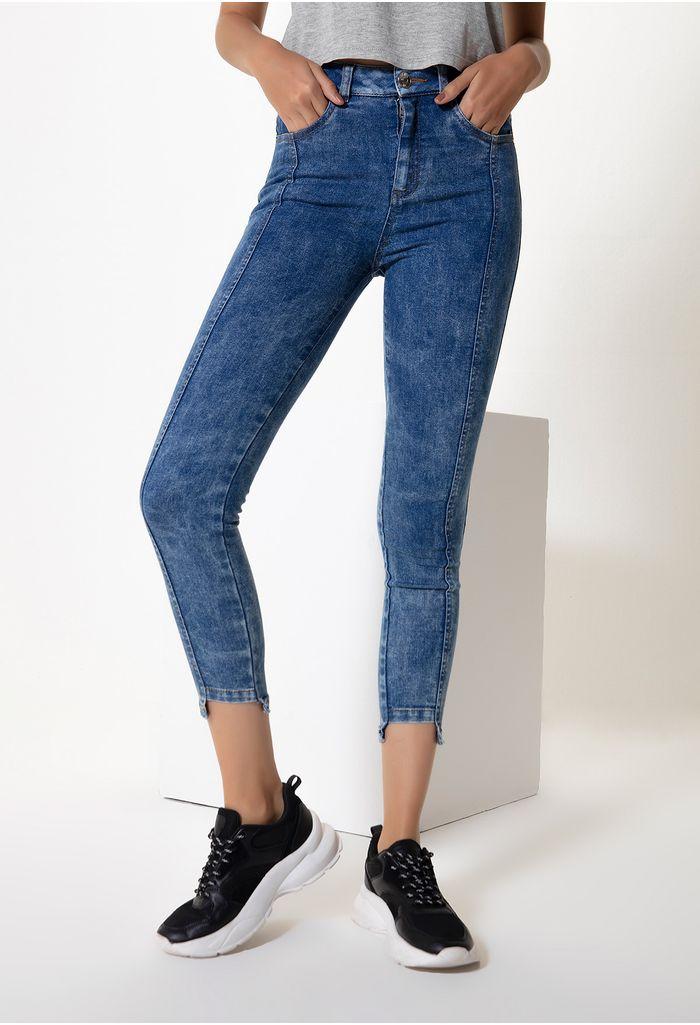 Skinny-azul-E136617-2