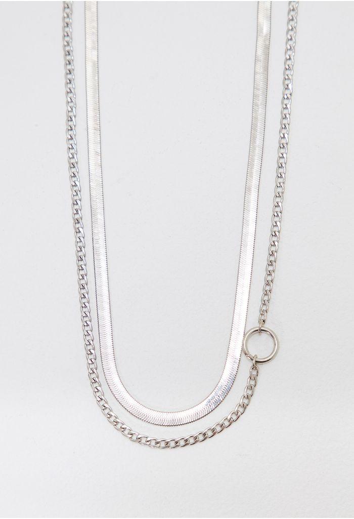 Bisuteria-plata-E504420-1