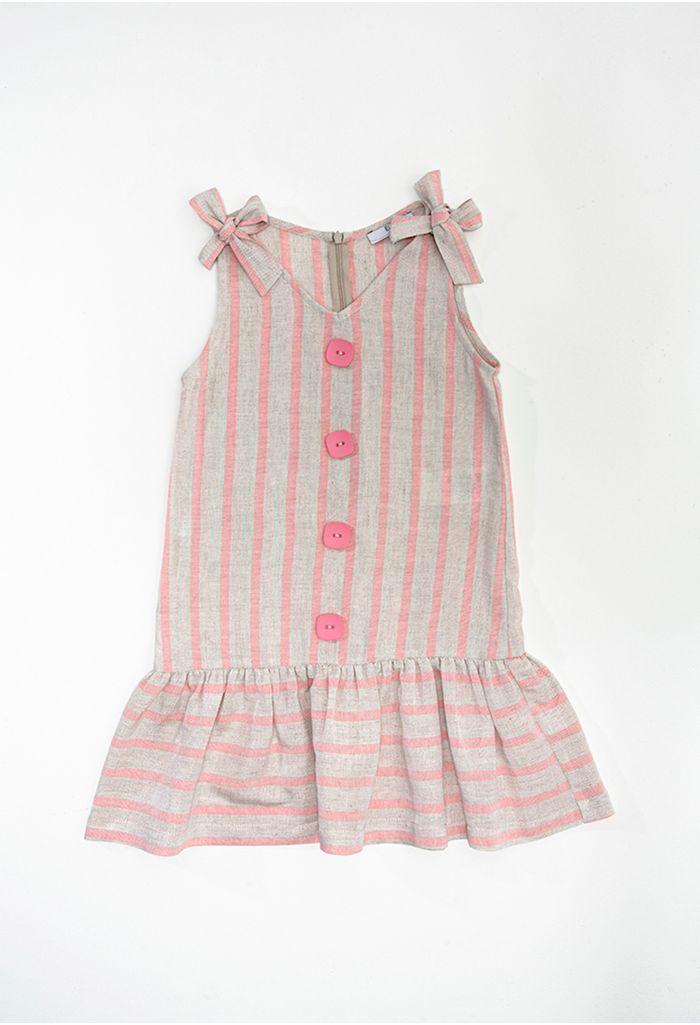 Vestidos-pasteles-N140476-1