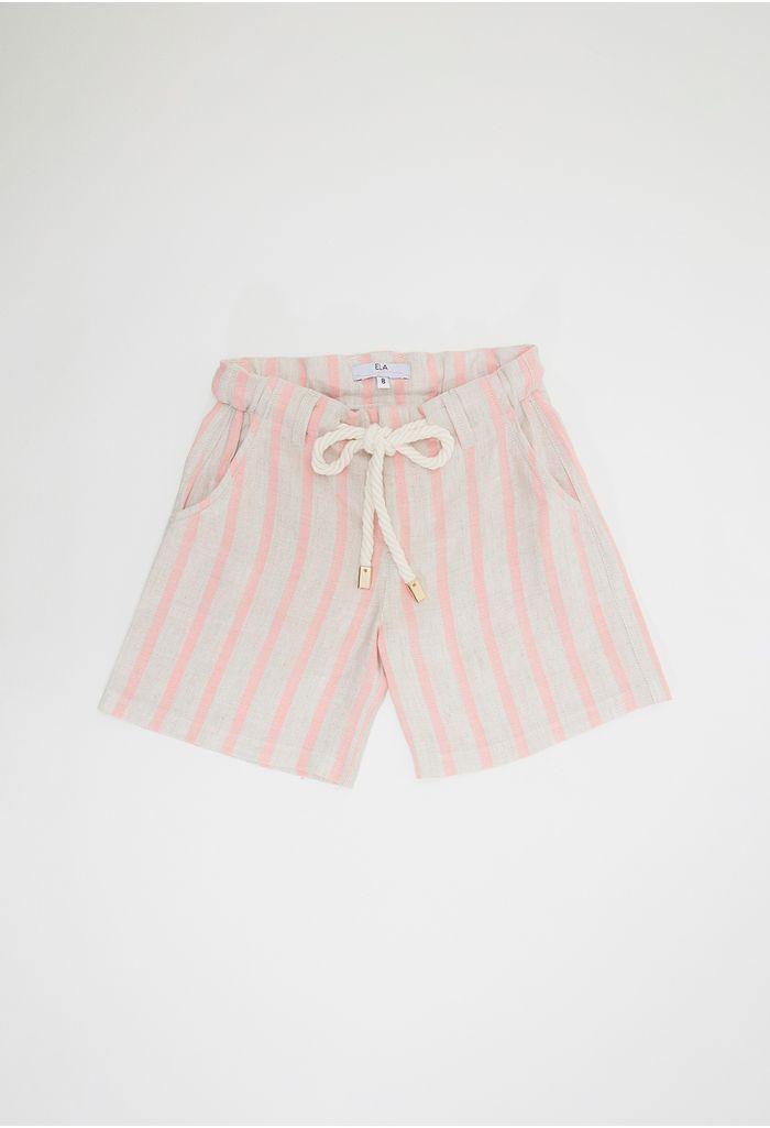 Shorts-pasteles-N100220-1