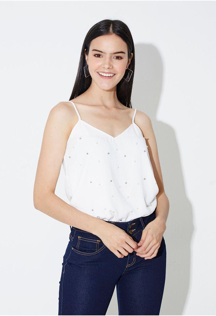 Camisas-blusas-blanco-E171134-1