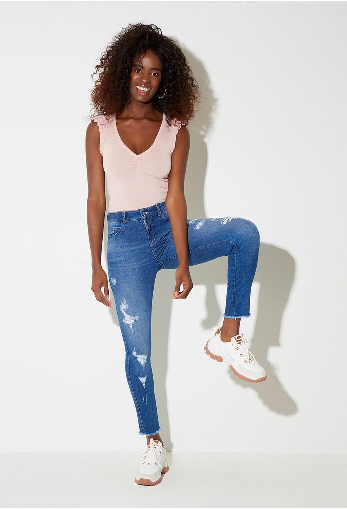 Skinny-azul-E136593-2